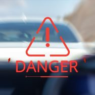 The Dangers of Tailgating: What You Might Not Know